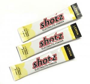 shotzelws