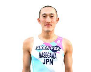 hasegawa4