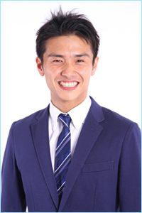 hiramatsu_suit